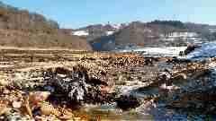 Camping La Romiguiere : P1170355